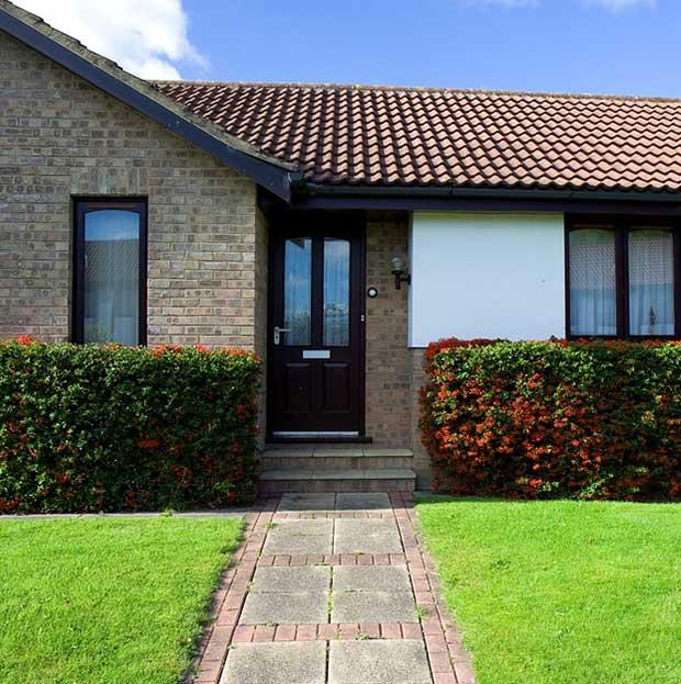 Como sabemos lo importante que es adquirir una vivienda