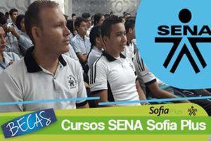 Cursos-SENA