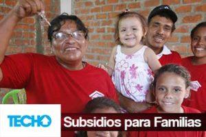 Subsidios-del-Gobierno