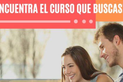 cursos SENA Inglés Básico