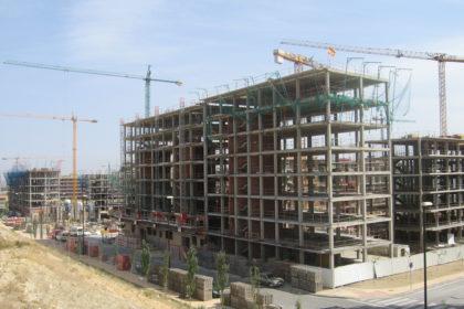 Curso de Construcción de Estructuras de Concreto SENA