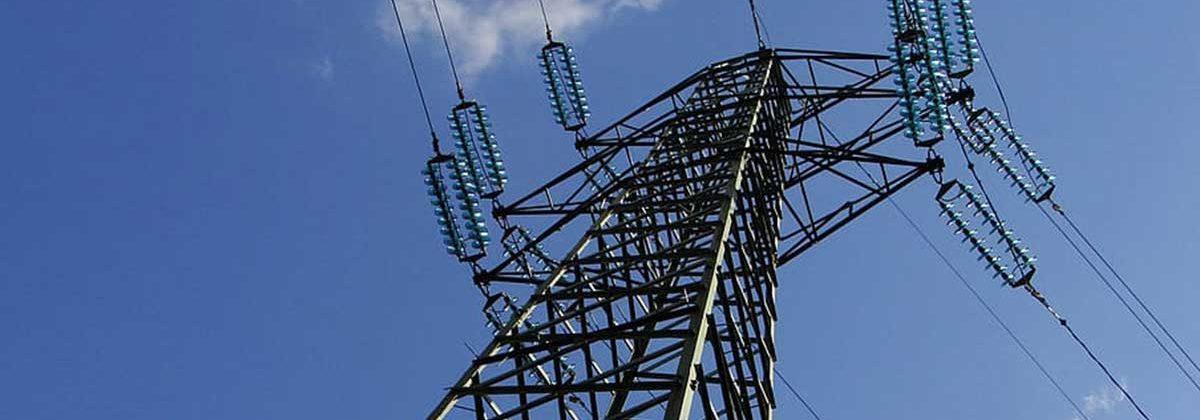 Instalaciones Eléctricas SENA