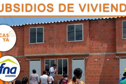 leasing habitacional que ofrece el banco de Bogotá