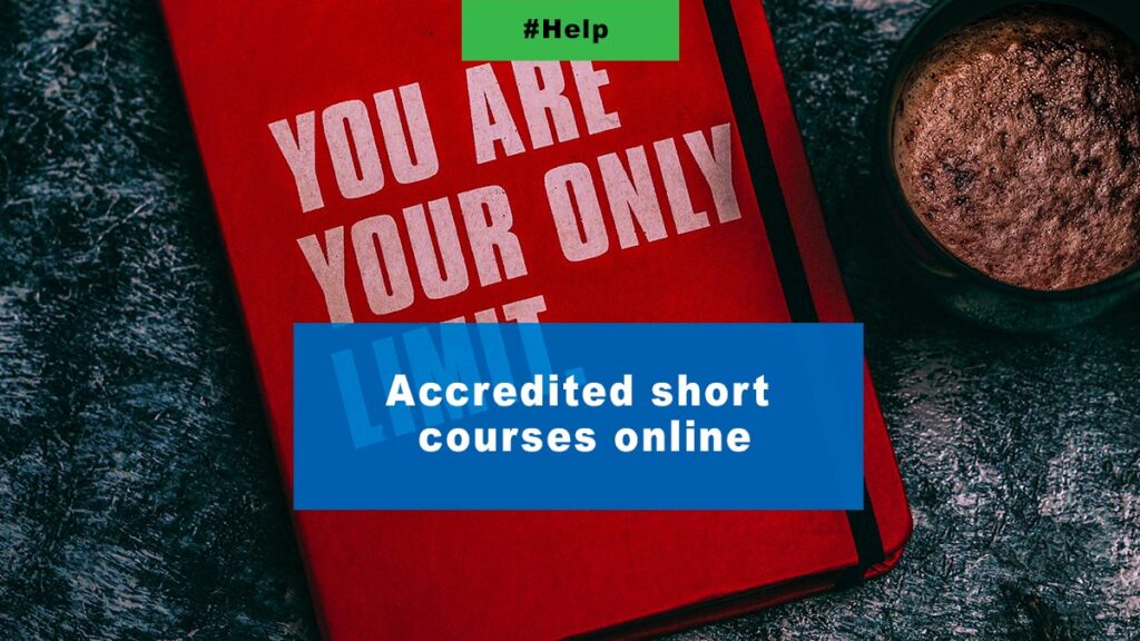 🙂  Accredited short courses online Recommended universities in Saudi Arabia 🥇    Accredited short courses online : The recommended Accredited short courses online universities inside Saudi Arabia are the ideal choice for students who want to enroll in a recognized university inside Saudi Arabia with a distinguished academic level of high efficiency and quality, as the Kingdom of Saudi Arabia includes many universities that have leadership at the university level in the Arab region, making it one of the most popular destinations Among international students from within the Arab region, the Kingdom of Saudi Arabia is also keen to provide many advantages that provide students with comfort while studying in it, in addition to the cultural environment, a wonderful political environment, and ancient archaeological Accredited short courses online sites that Saudi Arabia enjoys.  🤓  Accredited short courses online What are the advantages of studying in Saudi Arabia? ✅   The advantages Accredited short courses online offered by studying in one of the universities of the Kingdom of Saudi Arabia must be known before talking about the recommended universities in Saudi Arabia, so that the cover is revealed about the advantages of the education system in Saudi Arabia, which greatly contributed to its presence in the international rankings of the best universities, and the following:   🔥 Accredited short courses online Advantages of studying in Saudi Arabia: 🤑    1- Saudi Arabia is Accredited short courses online characterized by the adoption of a fast-growing high educational system compared to other educational systems in the Middle East  2- The Kingdom Accredited short courses online of Saudi Arabia contains a distinctive political environment and a wonderful cultural environment, which provides the student with the opportunity to discover a new environment that is not similar to other environments  3- The Kingdom of Saudi Arabia includes many archaeological sites that reflect 